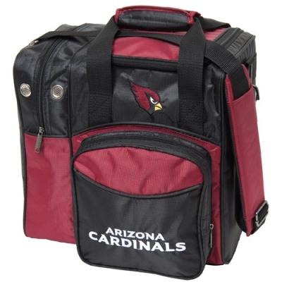 NFL Arizona Cardinals - Single Tote