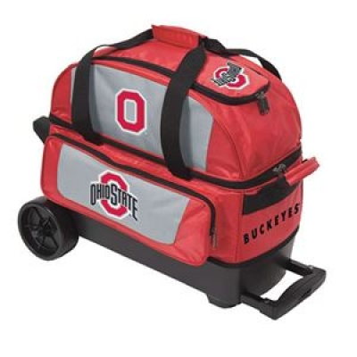 NFL Ohio State - Double Roller