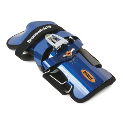 Bionic - Handgelenkstütze - Blau