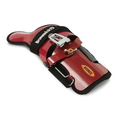 Bionic Positioner XF Handgelenkstütze