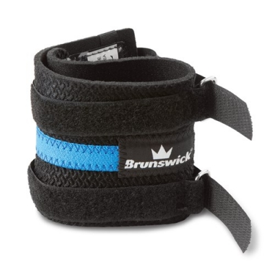 Pro Wrist Support - Handgelenksbandage