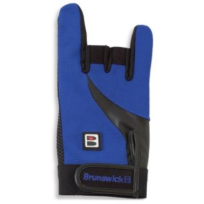 Grip All Glove Handschuh Handgelenkstütze