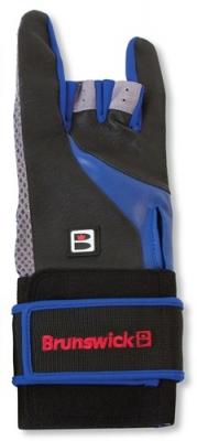Grip All Glove X Handschuh mit Handgelenkstütze