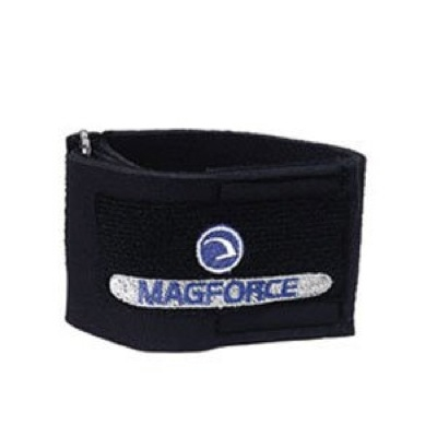 Mag Force Flexible Unterarm Bandage