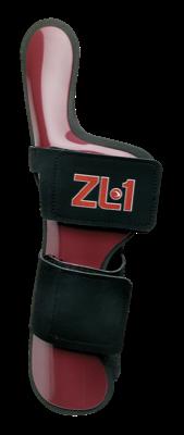 ZL-1 Non-Adj Positioner