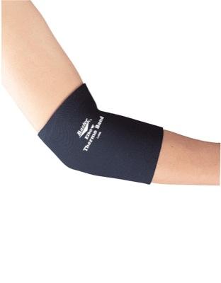 Elbow Thermo Band - Ellenbogenbandage