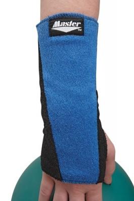 Wrist Guard Extra Lang Unterziehhandschuh