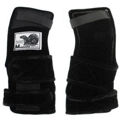 Lifter Glove Handgelenkstütze