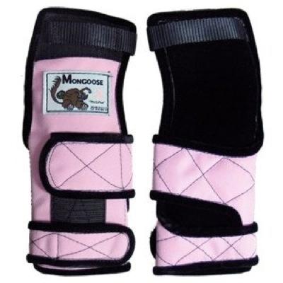 Optimum - Handgelenkstütze - Pink