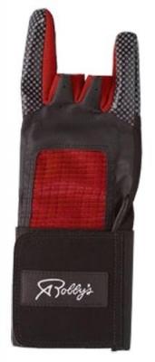 Competitor Glove Handgelenkstütze