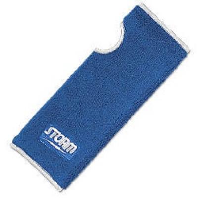 Wrist Liner Blau Unterziehhandschuh