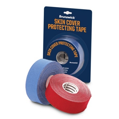 Skin Cover - Tape - 1 Rolle - Rot