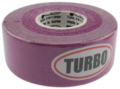 F125 - Fitting Tape - 1 Rolle - Lila