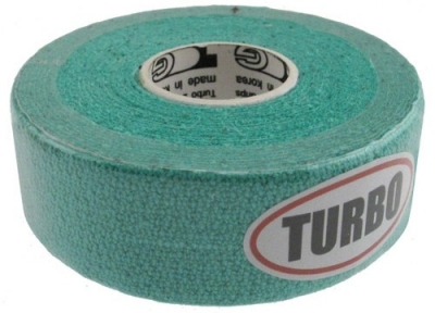 Fitting Tape Mint Roll