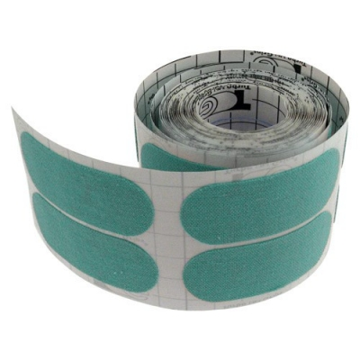 Fitting Tape Mint Bulk 100 Stück Rolle