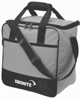 Basic - Single Tote - Multi