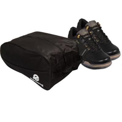 Schuh Tasche