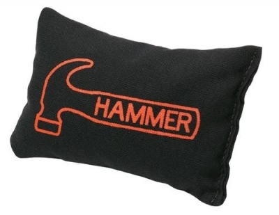 Hammer Large - Grip Sack