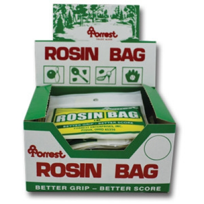 Rosin Bag - Hand Conditioner - 12 Packungen