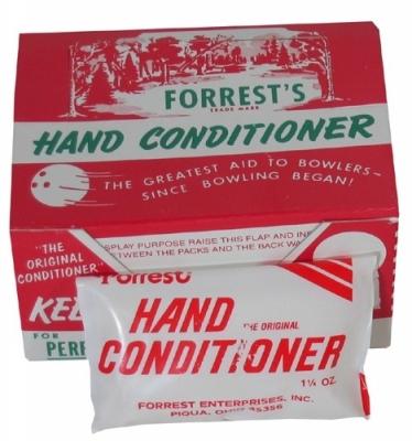 Hand Conditioner - 12 Packungen