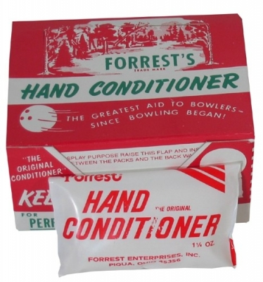 Hand Conditioner 12er Pack