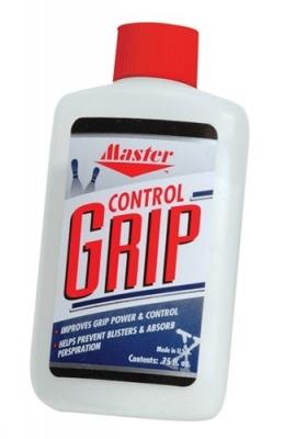 Control Grip