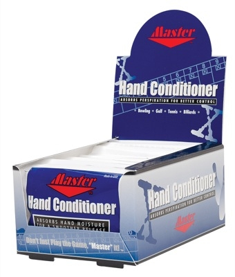 Hand Conditioner - 12 Packungen