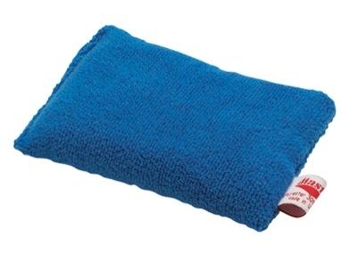 Microfaser Grip Sack