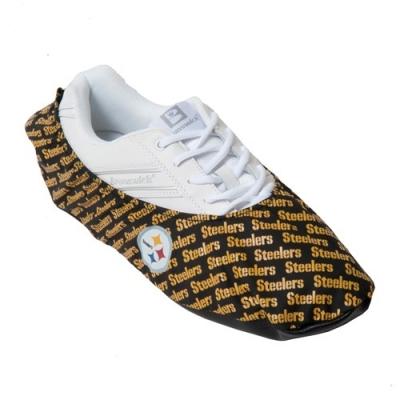 Pittsburgh Steelers Schuhüberzieher