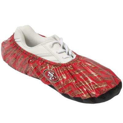 San Francisco 49ers Schuhüberzieher