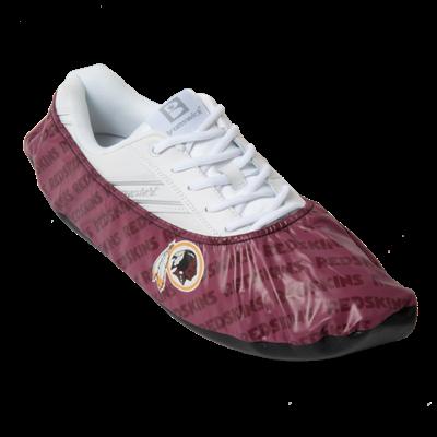 Washington Redskin Schuhüberzieher