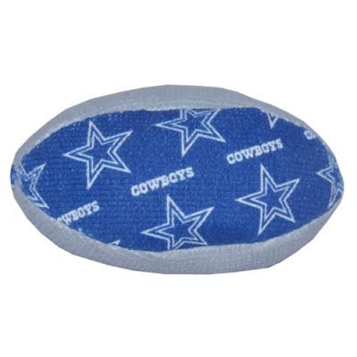 Dallas Cowboys Grip Sack