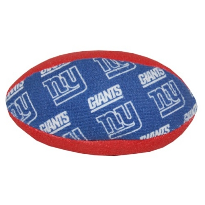 New York Giants Grip Sack
