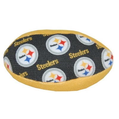 Pittsburgh Steeler Grip Sack