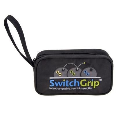 Switchgrip Zubehör Tasche