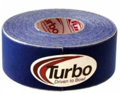 F125 Quick Release - Fitting Tape - 1 Rolle - Blau