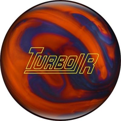 Turbo/R