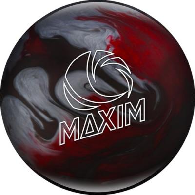 Maxim - Captain Odyssey