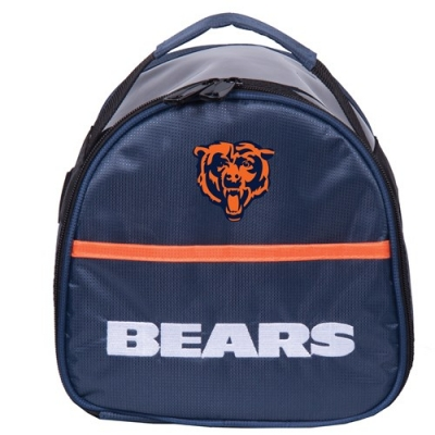 Chicago Bears - Add On