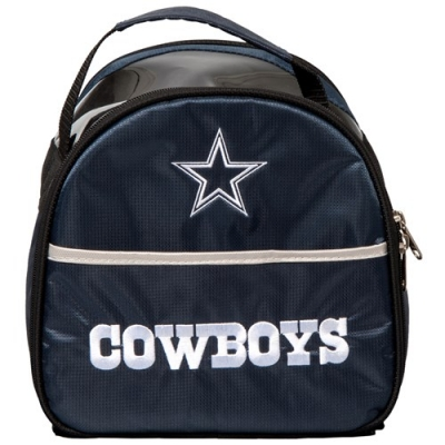 Dallas Cowboys - Add On