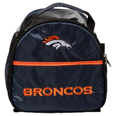 Denver Broncos - Add On