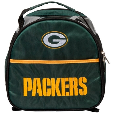 Green Bay Packers - Add On