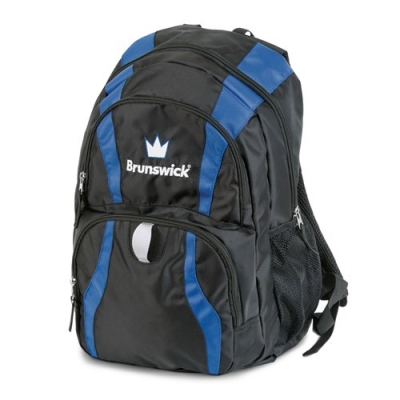 Crown Rucksack