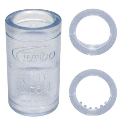 Fingereinsatz Quad 2 Ice