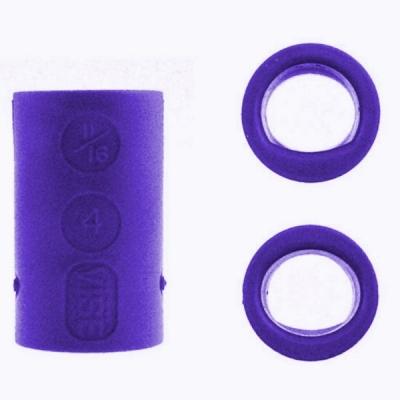 Fingereinsatz Power Lift & Oval Grape