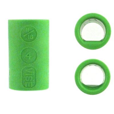Fingereinsatz Power Lift & Semi Grün