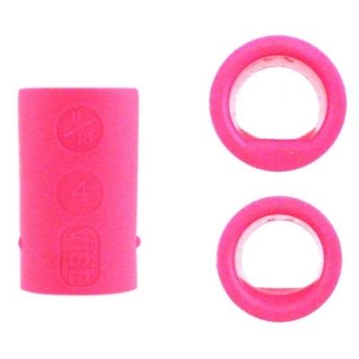Fingereinsatz Power Lift & Semi Pink