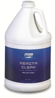 Reacta Clean Ball Reiniger 1 Gallone