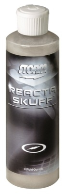 Reacta Skuff 8oz. Reiniger für matte Bälle
