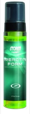 Reacta Foam Schaum Reiniger 8oz.